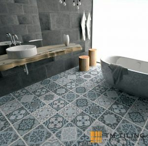 peranakan-tiles-bathroom-tm-tiling-singapore_wm