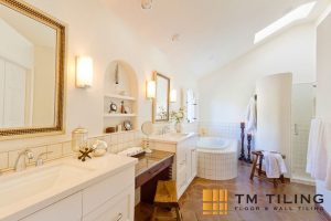 terracotta-tiles-bathroom-tm-tiling-singapore_wm