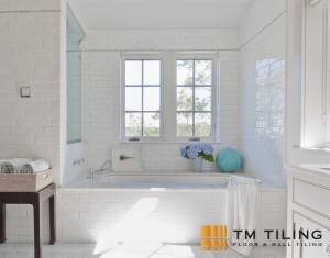 white-bathroom-tiles-tm-tiling-singapore_wm