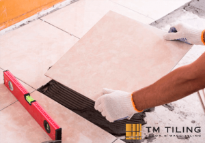 Direct renovation contractor tm tiling singapore