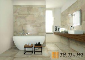 Toilet renovation singapore hdb tm tiling singapore