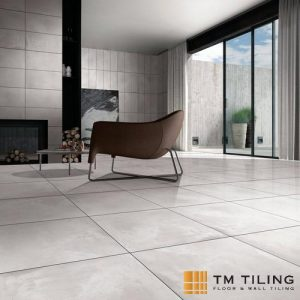 White ceramic tile tm tiling singapore