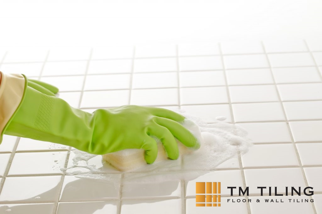 ceramic tiles tm tiling singapore