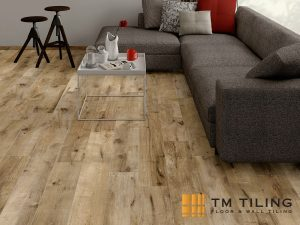 ceramic wood tiles tm tiling singapore