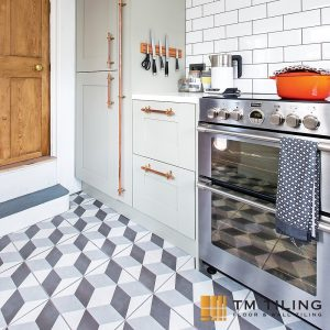 geometric pattern tm tiling singapore