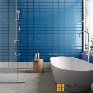 glazed ceramic tile tm tiling singapore