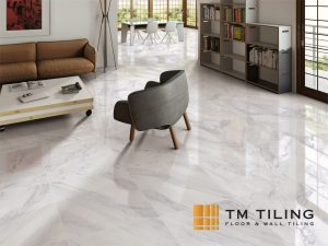 granite floor tile tm tiling singapore