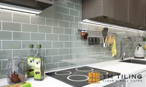 kitchen tiles tile company tm tiling singapore
