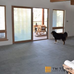 slate tile tm tiling singapore