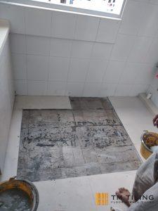 tile installation tm tiling singapore hdb hougang 1