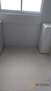 tile installation tm tiling singapore hdb hougang 2