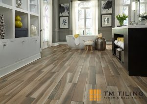 wood porcelain tile tm tiling singapore