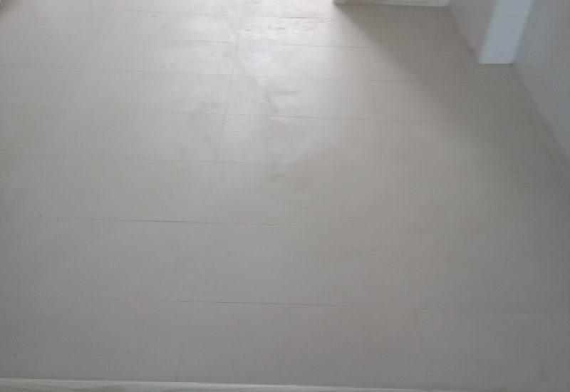 kitchen-floor-tiling-services-tm-tiling-hdb-jurong-west