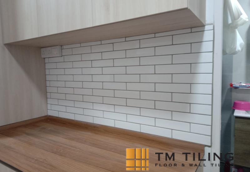 overlay-kitchen-floor-tiles-tm-tiling-singapore-hdb-bukit-panjang-2