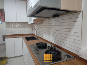 overlay-kitchen-floor-tiles-tm-tiling-singapore-hdb-bukit-panjang-3
