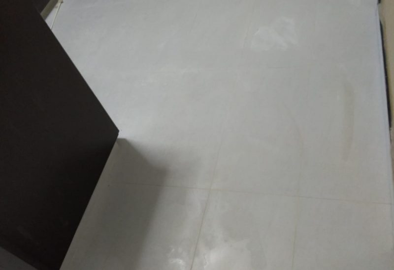 overlay-kitchen-floor-tiles-tm-tiling-singapore-hdb-bukit-panjang-4