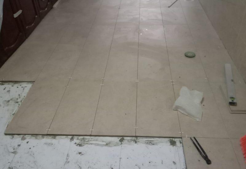 overlay-kitchen-floor-tiles-tm-tiling-singapore-hdb-bukit-panjang