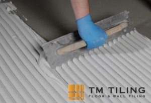 poor-quality-tile-adhesive_wm