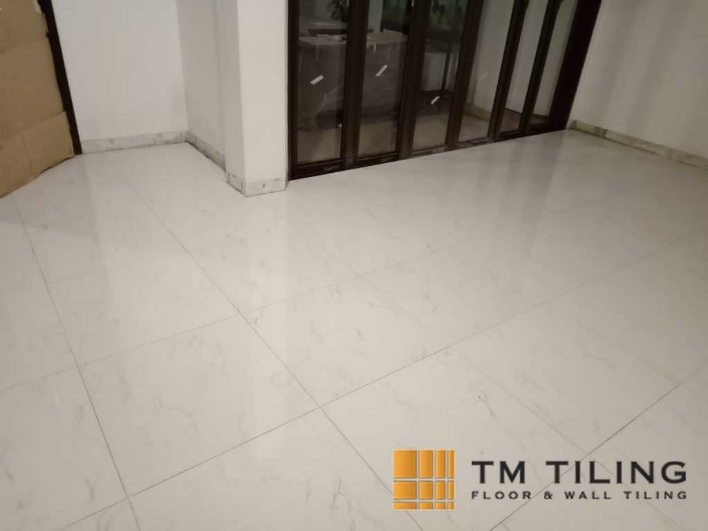 tile-grout-not-maintained-in-hdb-tm-tiling-singapore