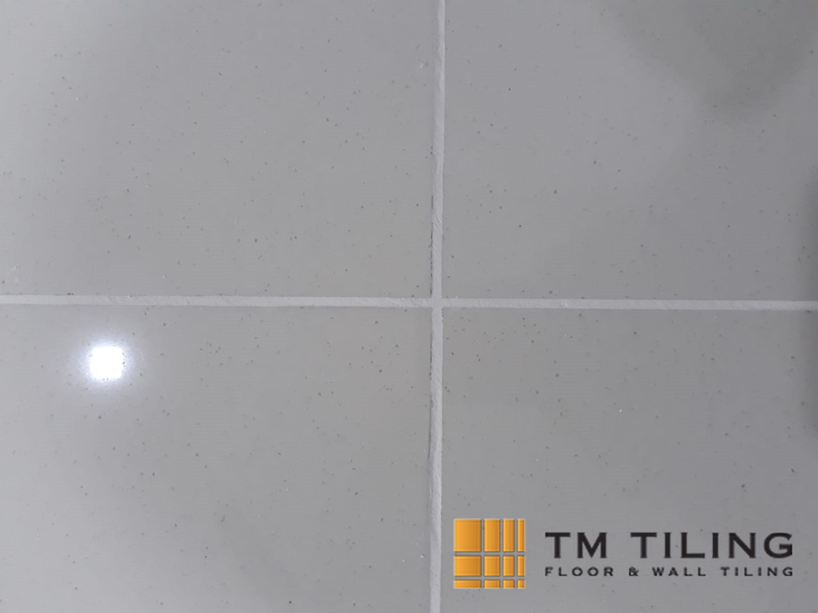 white-tile-grout-bathroom-shower-tm-tiling-singapore