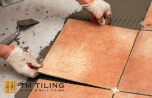 popped-up-tiles-repair-tiling-singapore-2_wm
