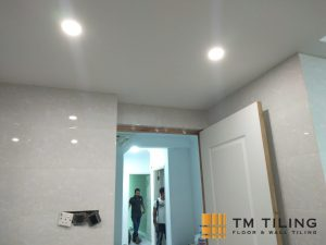 bathroom-tile-overlay-tile-renovation-tm-tiling-singapore-hdb-bukit-panjang-3_wm