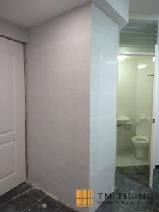 bathroom-tile-overlay-tile-renovation-tm-tiling-singapore-hdb-bukit-panjang-5_wm