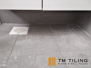 bathroom-tile-renovation-tm-tiling-singapore-landed-holland-village-10_wm
