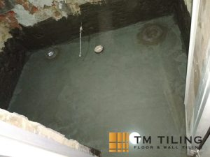bathroom-tile-renovation-tm-tiling-singapore-landed-holland-village-15_wm