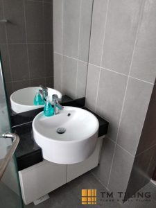 bathroom-tile-renovation-tm-tiling-singapore-landed-holland-village-24_wm