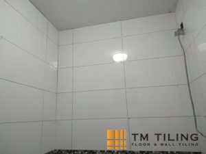 bathroom-tile-renovation-tm-tiling-singapore-landed-holland-village-29_wm