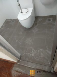 bathroom-tile-renovation-tm-tiling-singapore-landed-holland-village-35_wm