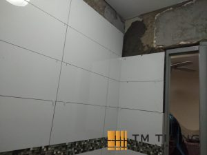 bathroom-tile-renovation-tm-tiling-singapore-landed-holland-village-47_wm