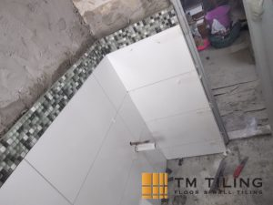 bathroom-tile-renovation-tm-tiling-singapore-landed-holland-village-48_wm