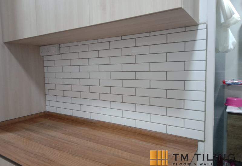 overlay-tiles-kitchen-backsplash-tm-tiling-singapore-hdb-bukit-panjang-2_wm