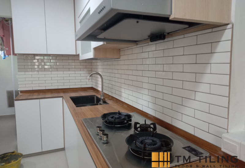 overlay-tiles-kitchen-backsplash-tm-tiling-singapore-hdb-bukit-panjang_wm