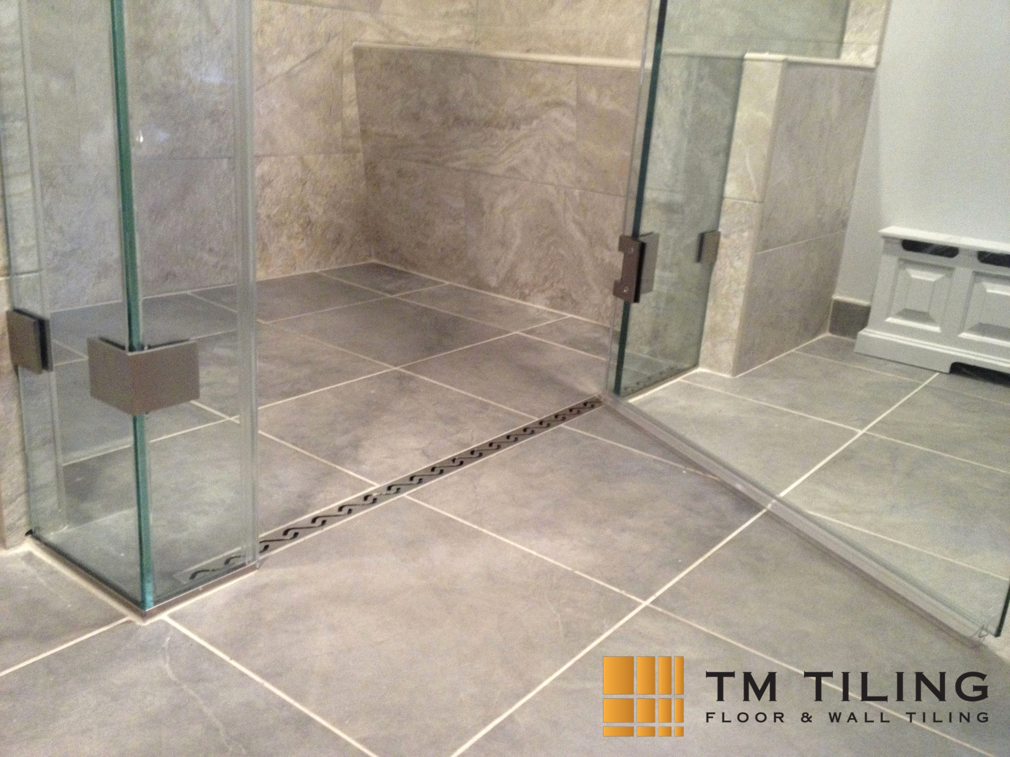 bathroom-floor-tiles-contractor-tm-tiling-singapore_wm.jpg