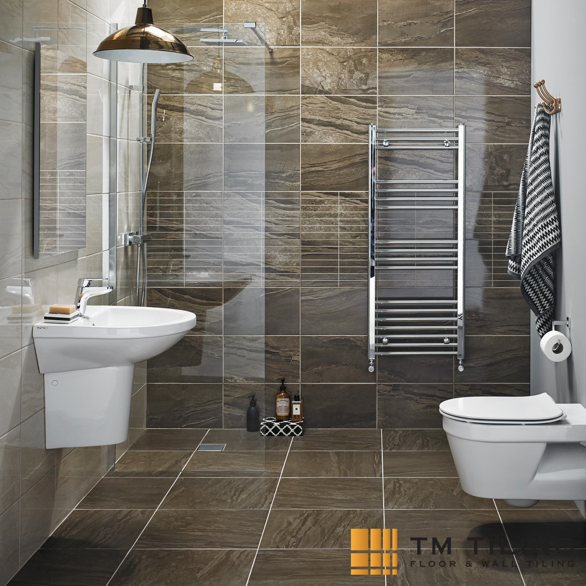 bathroom-tiles-waterproofing-tm-tiling-singapore_wm
