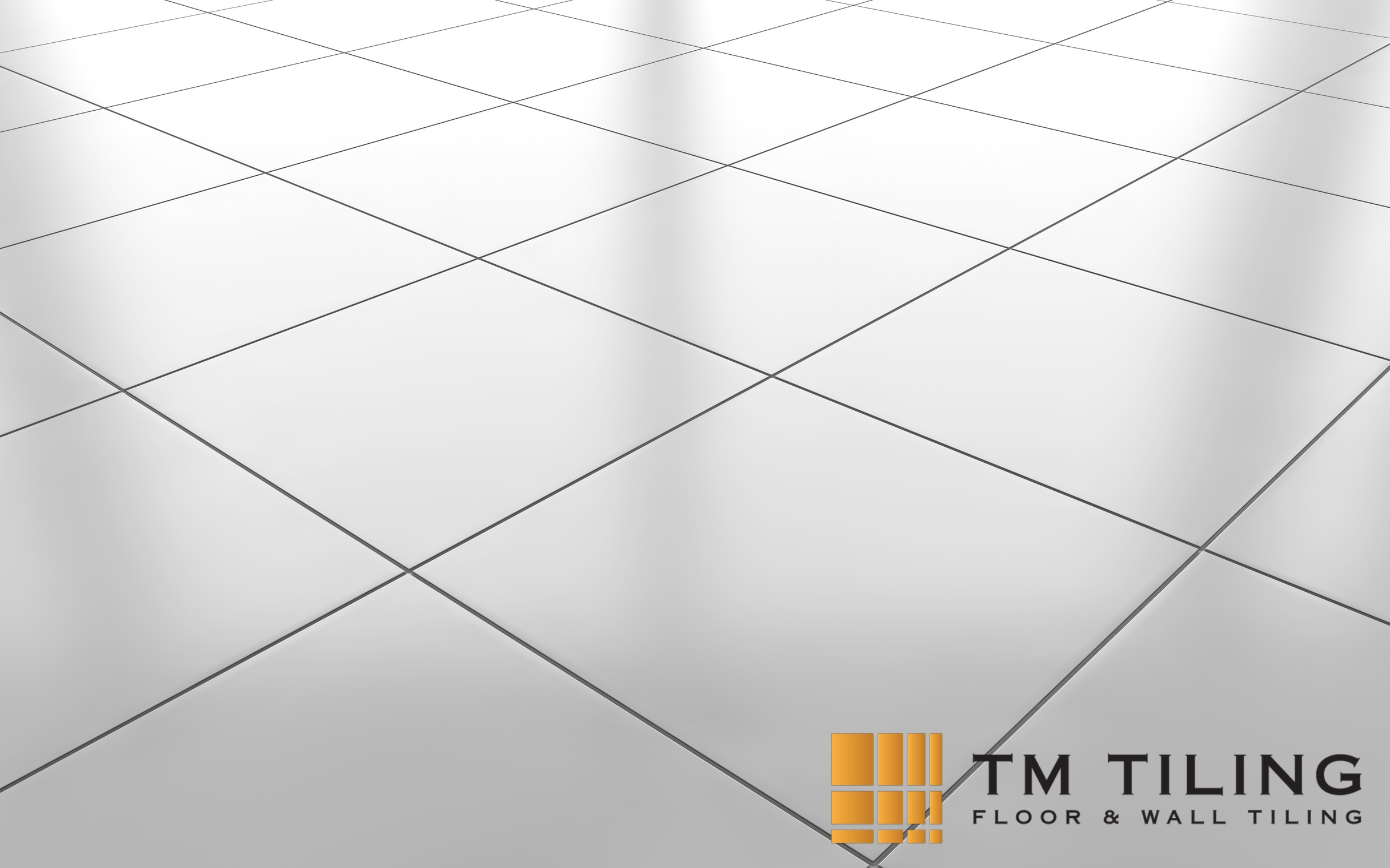 homogeneous-tiles-flooring-tm-tiling-singapore_wm.jpg