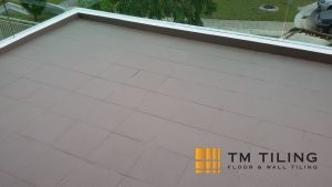 balcony-floor-tile-waterproofing-tm-tiling-singapore-landed-yishun_wm