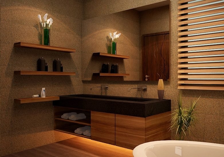 bathroom-tile-installation-tm-tiling-singapore-landed-sembawang_wm