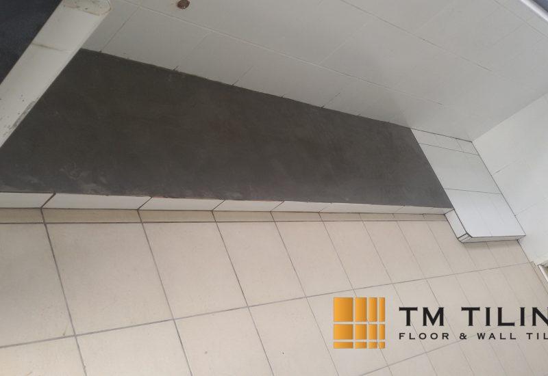 cabinet-base-tile-repair-tm-tiling-singapore-hdb-woodlands_wm