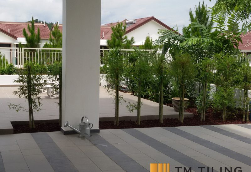 car-porch-tile-renovation-tm-tiling-singapore-landed-seng-kang_wm