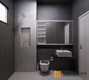 ceramic-tile-bathroom-waterproofing-tm-tiling-singapore-condo-ang-mo-kio_wm