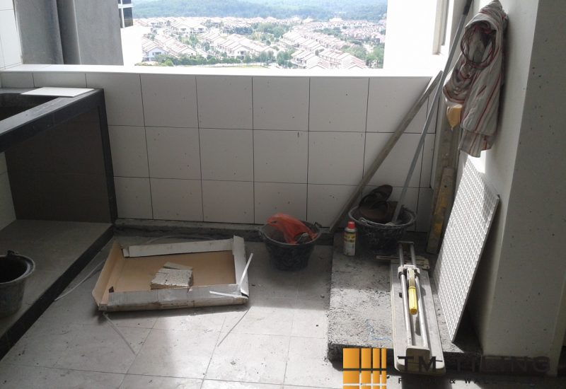 floor-tile-renovation-tm-tiling-singapore-condo-ubi_wm