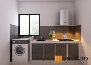 homogeneous-kitchen-tile-installation-tm-tiling-singapore-condo-pasir-ris_wm