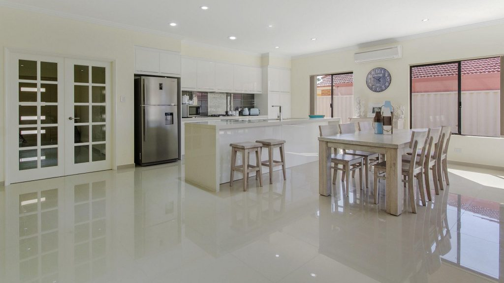 kitchen-floor-tiles-tile-contractors-tm-tiling-singapore