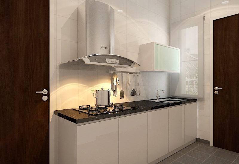 kitchen-tile-installation-tm-tiling-singapore-condo-serangoon_wm