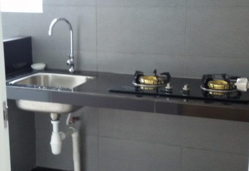 kitchen-tile-renovation-tm-tiling-singapore-hdb-jurong-east_wm