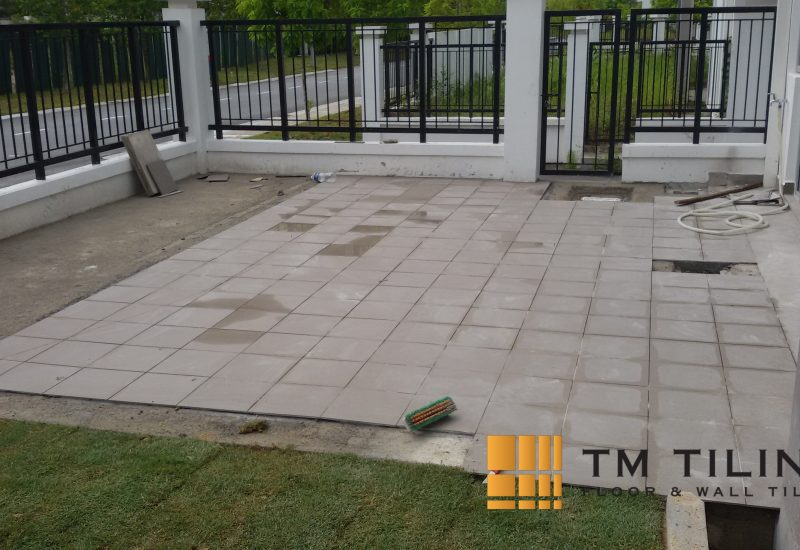 patio-tile-installation-tm-tiling-singapore-landed-hougang_wm